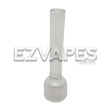 Incredibowl i420 Replacement Bowls