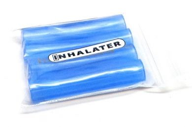 Inhalater Hygenic Tips (4 Pack)