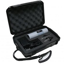 Arizer Air Vape Case