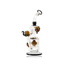 Empire Beehive Recycler Kit