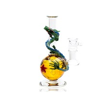 Empire Dragon Shpere Mini Rig