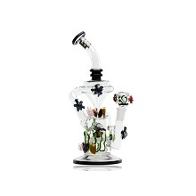 Empire EAC Recycler Kit