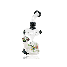 Empire East Australian Current Recycler Mini Rig