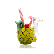 Empire Pineapple Paradise Mini Rig