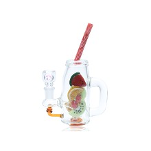 Empire Watermelon Detox Mini Rig
